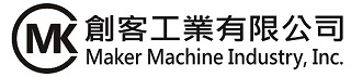 Maker Machine Industry, Inc.